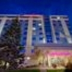Crowne Plaza Montreal Airport - Hotels