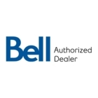 Bell - Wireless & Cell Phone Services