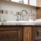 Adora Kitchens Ltd - Bathroom Renovations