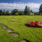 Voir le profil de Rideau Memorial Gardens & Funeral Home - Melocheville