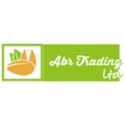 View ABR Trading's Lefroy profile