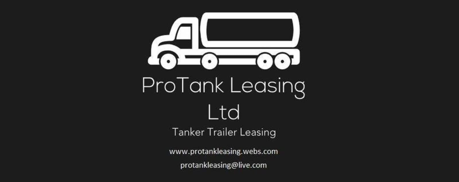 ProTank Leasing Ltd - Opening Hours - 196 Riverbend Dr