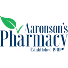 Aaronson's Pharmacy Ltd - Pharmacies