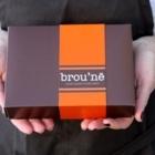 Brou'né - Boulangeries - 403-689-0678