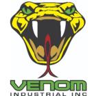 Venom Industrial Inc