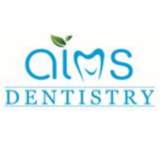View AIMS Dentistry at Sheppard's Toronto profile