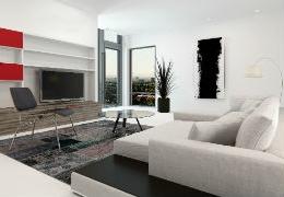 Where to find condo-sized furniture in Toronto