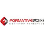 View Formative Labz's Saskatoon profile