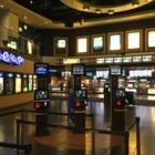 Cineplex Odeon - Salles de cinéma - 604-460-6462