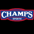Champs Sports - Sporting Goods Stores - 416-490-9837