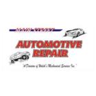 Main Street Automotive - Réparation et entretien d'auto