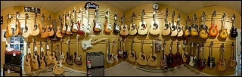 Reid Music Ltd Mount Pearl Nl 835 Topsail Rd Canpages