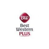 Best Western Plus - Hotels - 905-670-8180