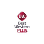 Best Western Plus - Hôtels