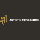 Artistic Impressions Tattooing - Logo