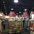 HMV - Music Stores - 819-693-3214