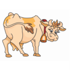 Voir le profil de Mr Dairy & Food Distributing Ltd - St Catharines