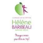 Baribeau Hélène Nutritionniste & Diététiste - Dietitians & Nutritionists