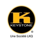 Keystone Automotive - Montreal - New Auto Parts & Supplies - 1-800-665-7562