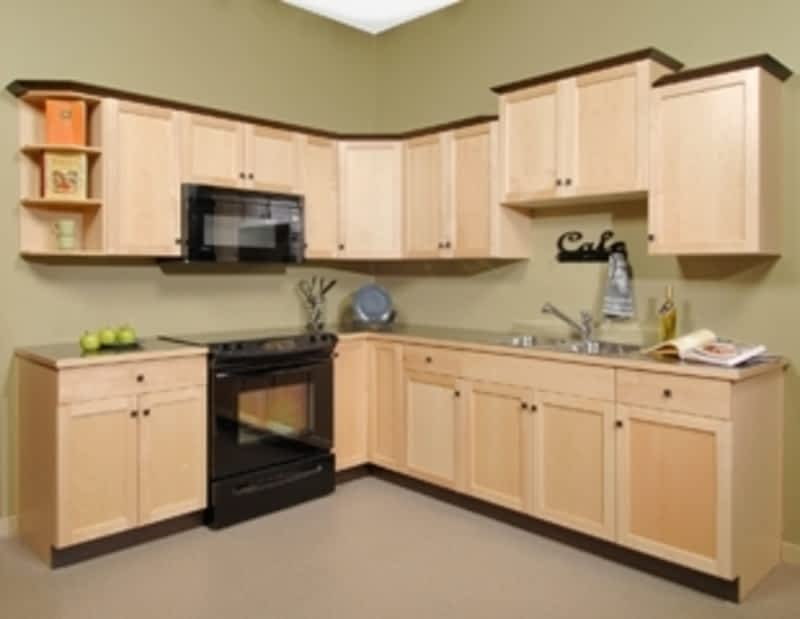 Euro rite cabinets ltd pitt meadows bc 212 19100 for A one kitchen cabinets ltd