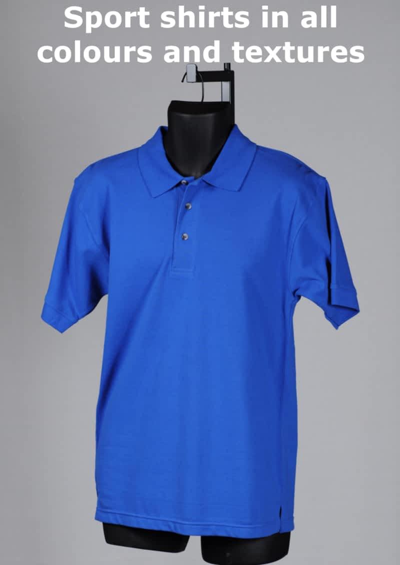 Pro knitting apparel brantford on 2 323 king george for Custom t shirts mississauga