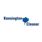 Kensington Cleaner - Dry Cleaners - 780-454-9794