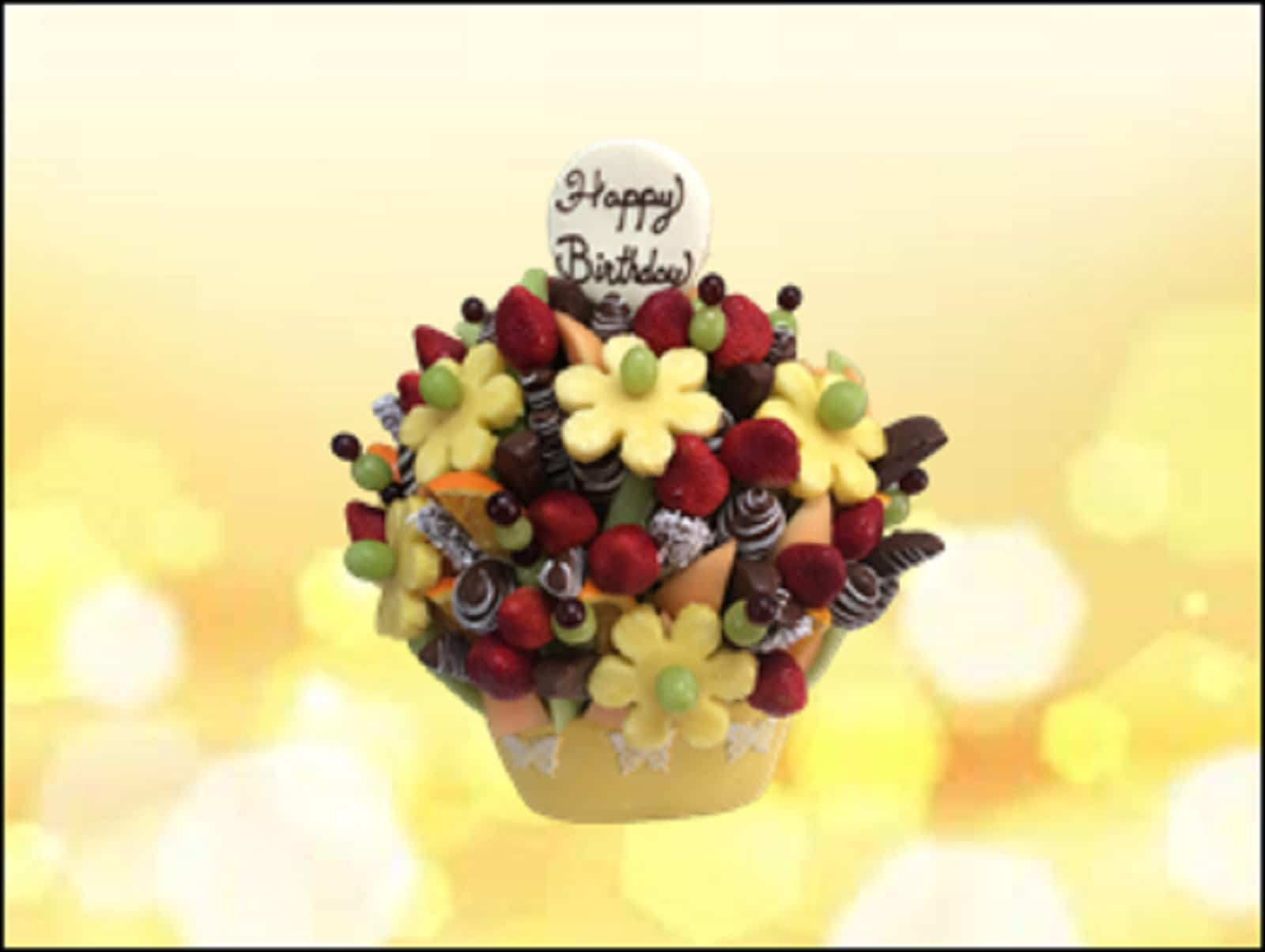 Nl Fruit Bouquets Opening Hours 101 10 Forbes St St Johns Nl