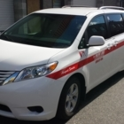 White Rock South Surey Taxi Ltd - Taxis