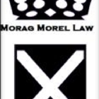 Morag Morel Law - Criminal Lawyers