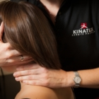 Kinatex Sports Physio Côte-Vertu - Physiotherapists & Physical Rehabilitation