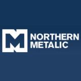 Northern Metalic Sales (GP) Ltd - Hose Fittings & Couplings