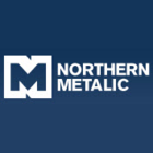 Northern Metalic Sales (GP) Ltd - Tools