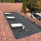View Timberwolves Roofing & Insulation's Gormley profile