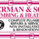 Herman & Son Plumbing & Heating - Plumbers & Plumbing Contractors - 604-273-3423
