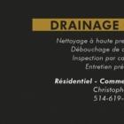 Voir le profil de Drainage CC - Saint-Laurent