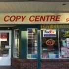 Voir le profil de Oak Bay Copy Centre Ltd - Mill Bay