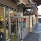 Urban Planet - Sportswear Stores - 450-430-5512