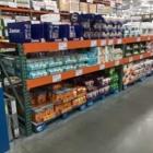 Costco Wholesale - Pharmacies - 204-487-5109