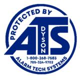Voir le profil de Dyson Alarm Tech - Peterborough