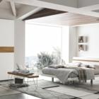 Casavogue - Furniture Stores