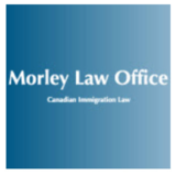 Morley Law Office Immigration - Family Lawyers - 613-542-2192