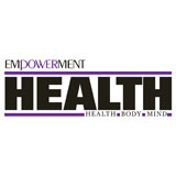 Empowerment Health Services Inc - Psychologists