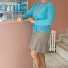 Electrolysis Derma Care - Waxing - 416-461-1021