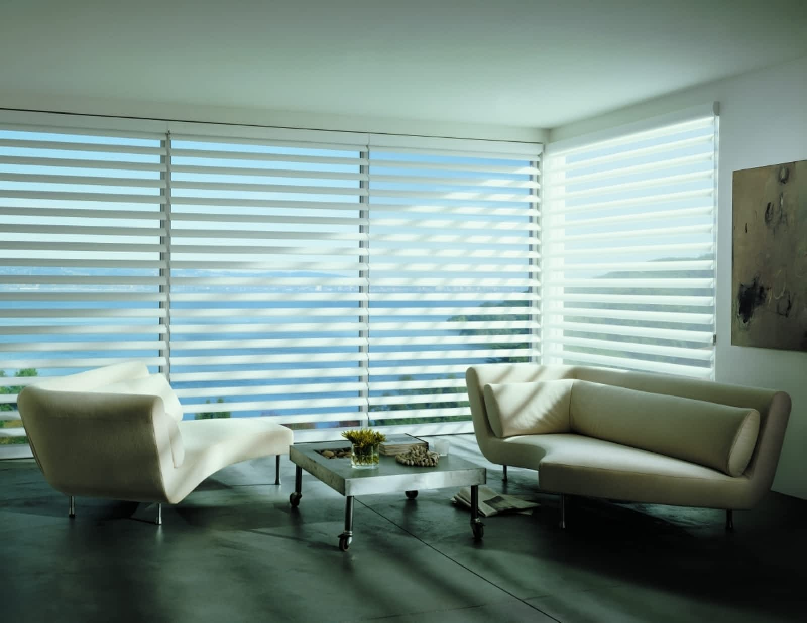 designs a s melinda draperies and design interior drapes lawrence services melindas blinds