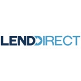 Voir le profil de LendDirect - Pickering