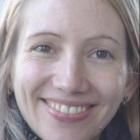 Amélie Laberge - Ostéopathe Villeray - Ostéopathie - 514-677-3958