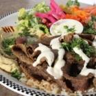Pita Basket Traditional Lebanese Cuisine - Restaurants