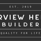 Waterview Heights Builder Ltd - Building Contractors
