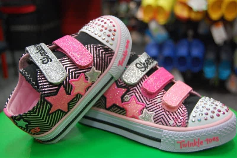 Kobbler Shoes Canada