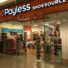 Payless ShoeSource - Magasins de chaussures - 604-436-1001